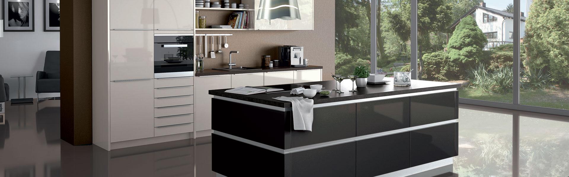 sermes cuisines et salles de bains strasbourg dans le bas rhin. Black Bedroom Furniture Sets. Home Design Ideas
