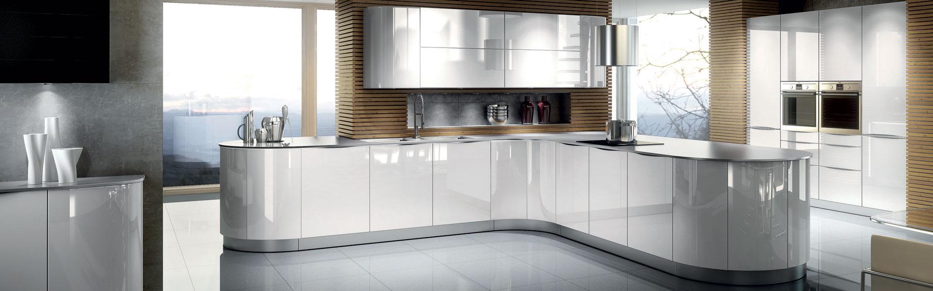 sermes cuisines et salles de bains strasbourg dans le. Black Bedroom Furniture Sets. Home Design Ideas